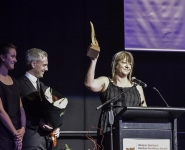 2014 Westpac Northland Business Excellence Awards