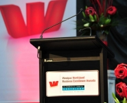 2012 Westpac Northland Business Excellence Awards