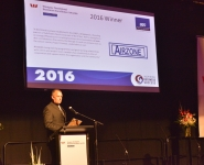 2016 Westpac Northland Business Excellence Awards