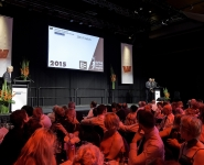 2015 Westpac Northland Business Excellence Awards
