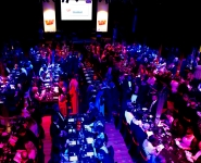 2013 Westpac Northland Business Excellence Awards