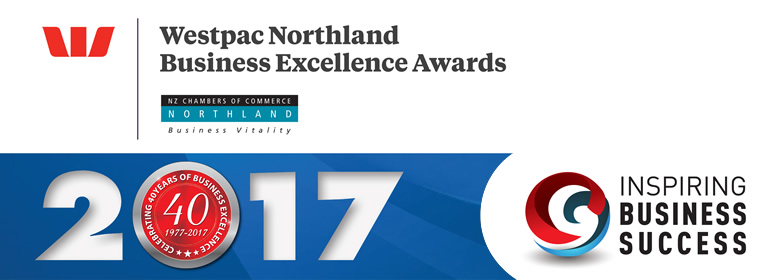 Westpac Northland Business Excellence Awards