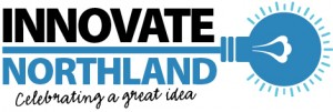 INNOVATE NORTHLAND LOGO